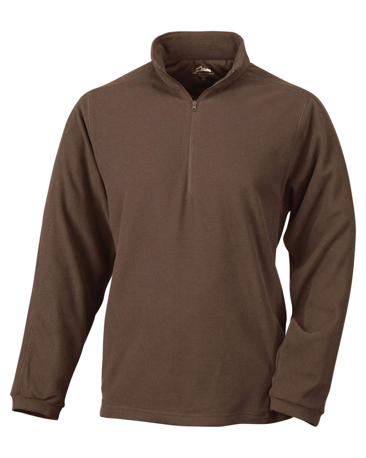Polyester anti pilling fleece order long sleeve polyester for Cotton polyester flannel shirts