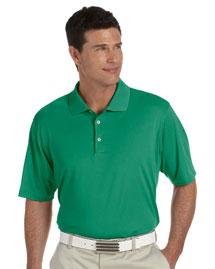 Men's ClimaLite® Short-Sleeve Piqué Polo