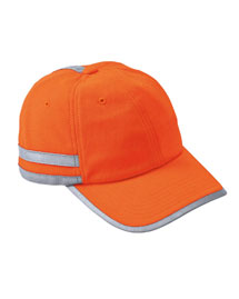 Mens ANSI Safety Cap