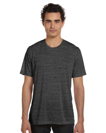 Canvas 3650 Men's 3.6 oz. Poly-Cotton T-Shirt at bigntallapparel