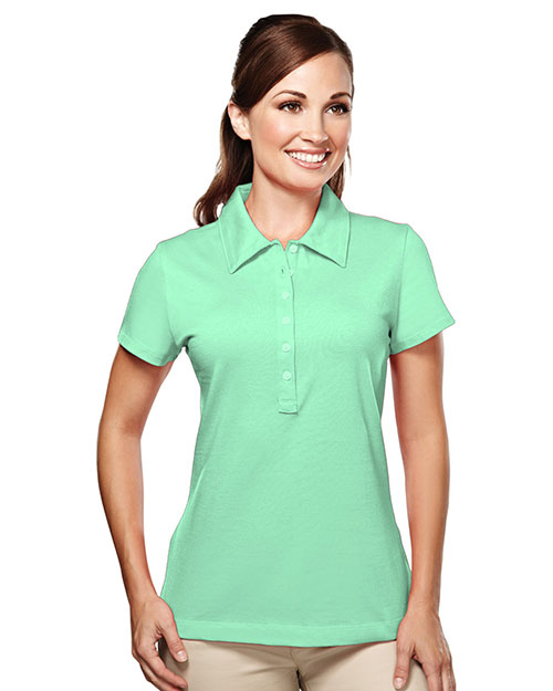 Womens Cotton Jersey Buy Big Size Cotton Golf Shirt At