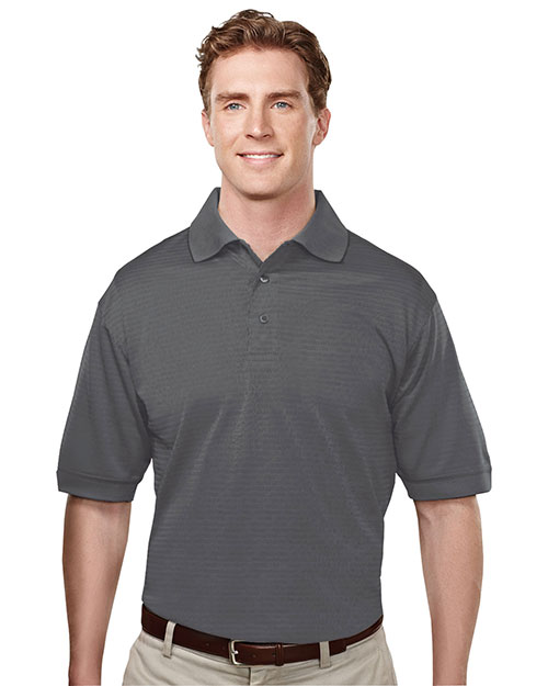 Tri-Mountain 410 Mens Odyssey CHARCOAL at bigntallapparel