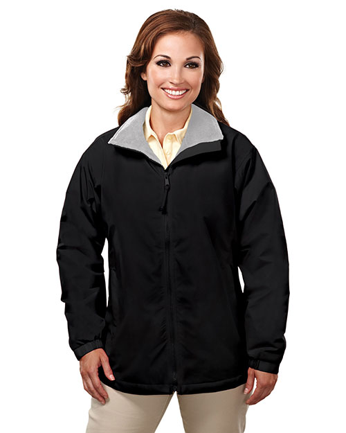 Shop eBay for great deals on Black Nylon Coats & Jackets for Women. You'll find new or used products in Black Nylon Coats & Jackets for Women on eBay. Free shipping on selected items.