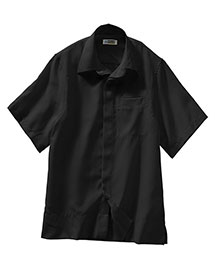 Edwards 1031 Unisex Batiste Camp or Service Shirt at bigntallapparel