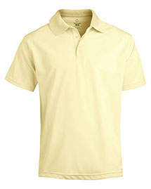 Edwards 1576 Men's Dry-Mesh Hi-Performance Polo at bigntallapparel
