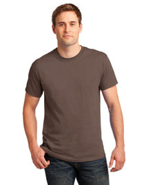 Gildan 2000 Men Ultra Cotton 100%  Tshirt