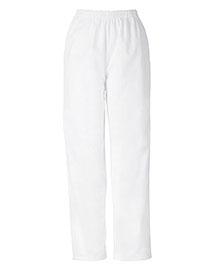 Cherokee 2001 Women Dickies Professionals Pull-On Pant