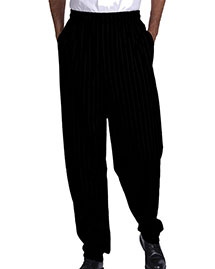 Edwards 2001 Men  Traditional Baggy Chef Pant