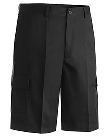 Edwards 2468 Men's Utility Cargo Short 11