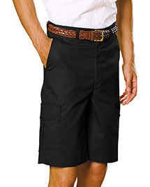 Edwards 2485 Men's Cargo Short 11\