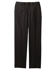 Edwards 2550 Men Classic Fit Trouser Pant