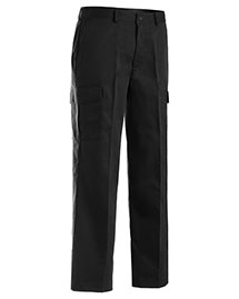 Edwards 2568 Men's Utility Cargo Pant at bigntallapparel