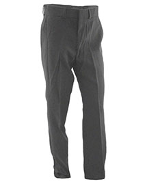 Edwards 2595 Men's Security Pant at bigntallapparel