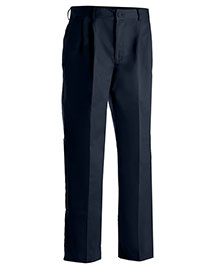 Edwards 2677 Men's Utility Pleated Pant at bigntallapparel