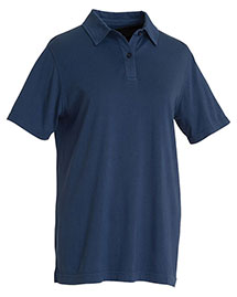 Charles River Apparel 2746 Women Seaside Polo Shirt