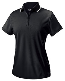 Charles River Apparel 2811 Women Classic Wicking Polo