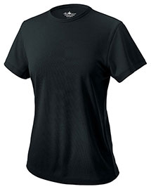 Charles River Apparel 2830 Men Pique Wicking Tee