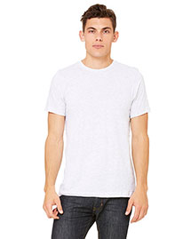 Bella 3001C Men  Jersey Short-Sleeve T-Shirt