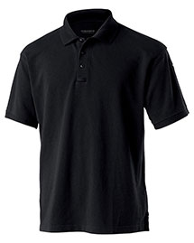 Charles River Apparel 3045  Short Sleeve Allegiance Polo Shirt