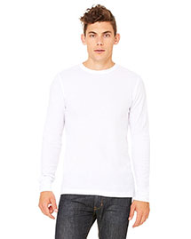 Canvas 3500 Men 4.5 Oz. Lombard Thermal