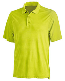 Charles River Apparel 3516 Men Shadow Stripe Polo