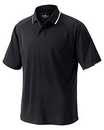 Charles River Apparel 3811  Classic Wicking Polo