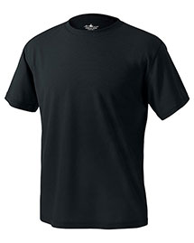 Charles River Apparel 3830  Pique Wicking Tee at bigntallapparel