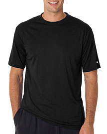 Badger 4120 Men Bcore Shortsleeve Performance Tee