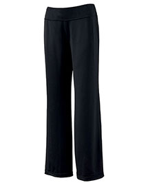 Charles River Apparel 4187 Women Fitness Pant