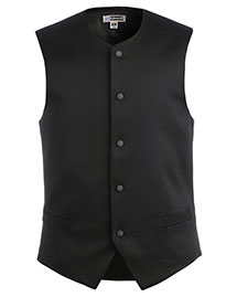 Edwards 4392 Men Bistro Vest