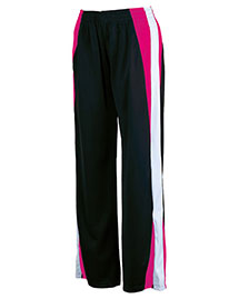 Charles River Apparel 4496 Women Energy Pant