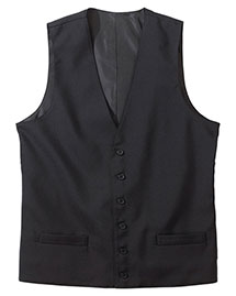 Edwards 4550 Men Firenza Vest