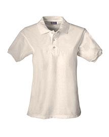 Cherokee Workwear 4868 Women Polo Shirt