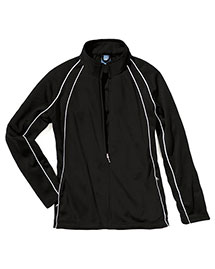Charles River Apparel 4984  Olympian Jacket