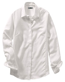 Edwards 5291 Women Batiste Fly Shirt