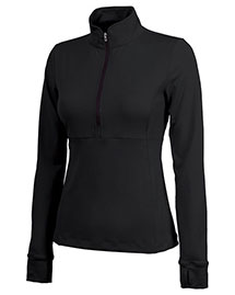 Charles River Apparel 5460  Fitness Pullover at bigntallapparel