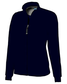 Charles River Apparel 5468  Onyx Sweatshirt at bigntallapparel