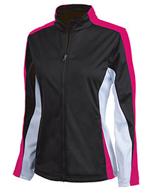 Charles River Apparel 5494 Women Energy Jacket