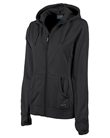 Charles River Apparel 5591 Women Stealth Jacket
