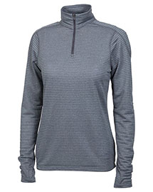 Charles River Apparel 5669  Crossover Pullover at bigntallapparel