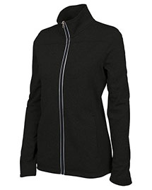 Charles River Apparel 5682 Women Cambridge Jacket