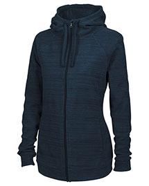 Charles River Apparel 5697  Heron Hoodie at bigntallapparel