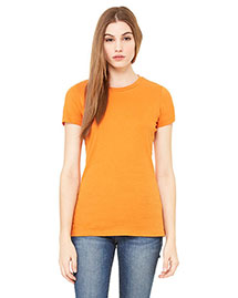 Bella 6004 Women The Favorite T-Shirt