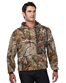 Tri-Mountain 689c Men Perspective Camo