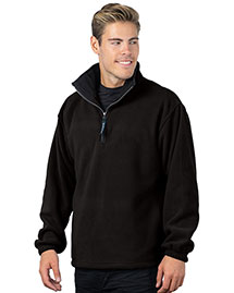 Tri-Mountain 7100 Mens Escape at bigntallapparel