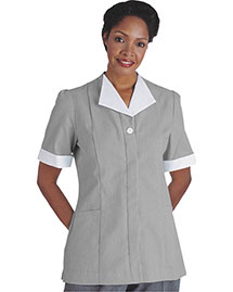 Edwards 7275 Women Cord Tunic