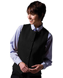 Edwards 7392 Women Bistro Vest