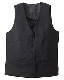 Edwards 7550 Women WoFirenza Vest