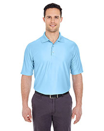 Ultraclub 8415t Men Tall Cool & Dry Elite Performance Polo
