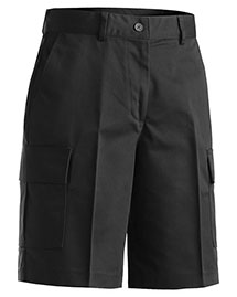 Edwards 8468 Women's Utility Cargo Short 9/9.5 Inches Inseam at bigntallapparel